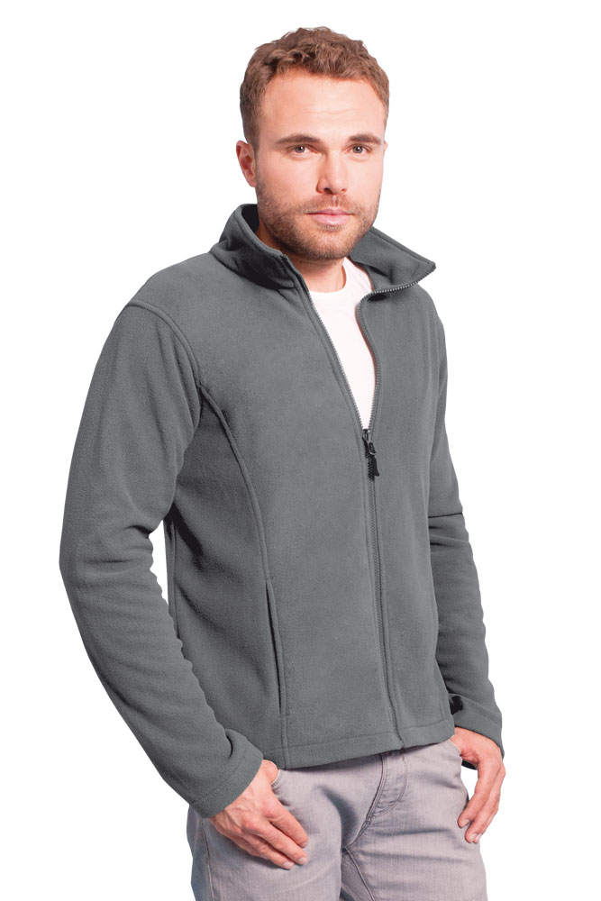 kollektion_fleece-jacket_7910.jpg