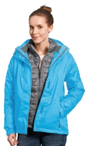 standard_thumb-2-promodoro_4-in-1-jacket.jpg