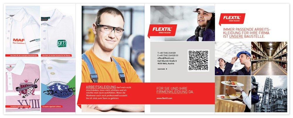 Flyer Flextil Firmenkleidung.jpg
