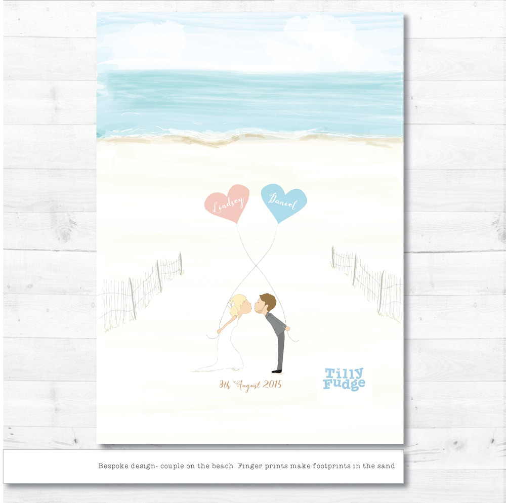 beach finger print guest book.jpg