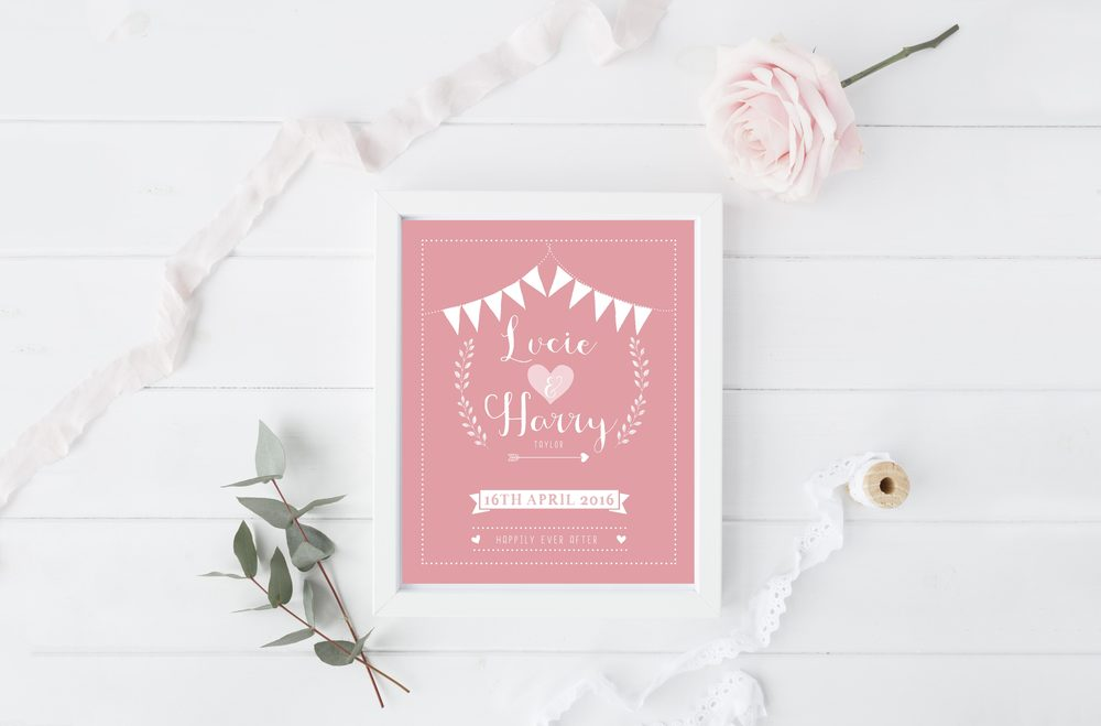 styled 8x10 pink wedding print.jpg