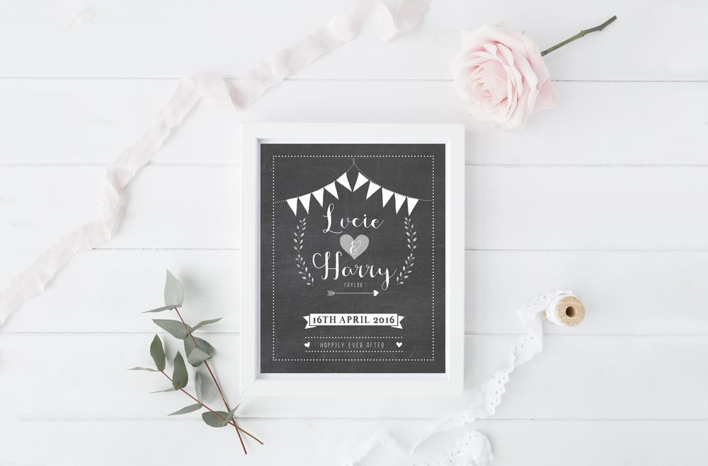 styled 8x10 Chalk wedding print.jpg