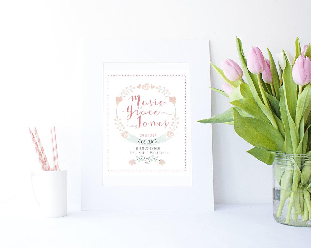 peach wiht tulips.jpg