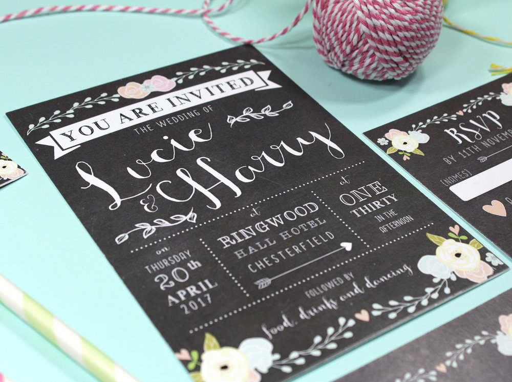 chalkboard-collection-invite-close-up-web.jpg