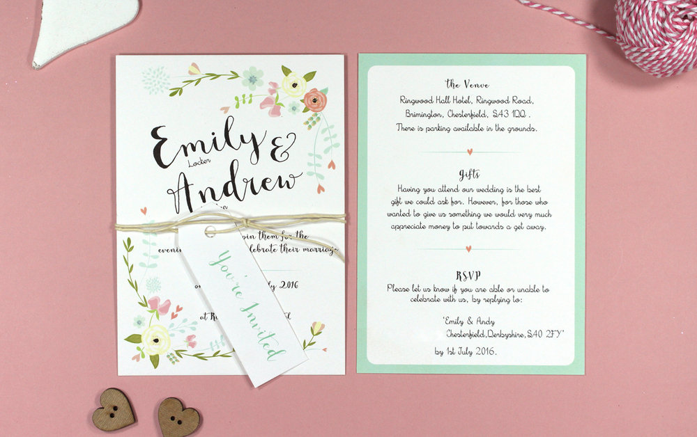 Emily-&-Andy-invite-and-guest-info-web.jpg