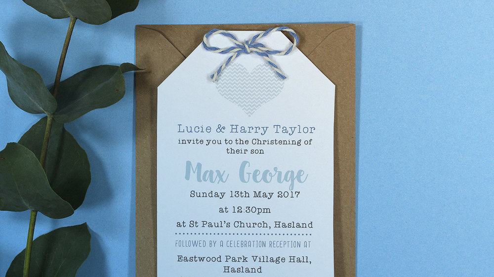 boy-Christening-invite-web.jpg