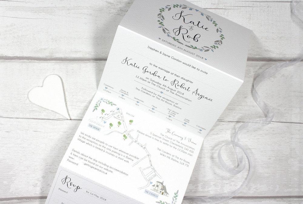 K&R Map-4 fold invite-full.jpg