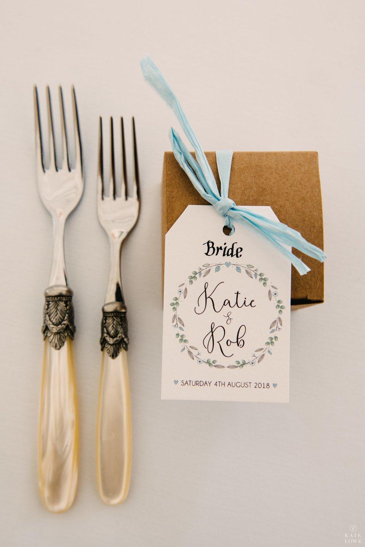 K&R favour box tag Bride.jpg