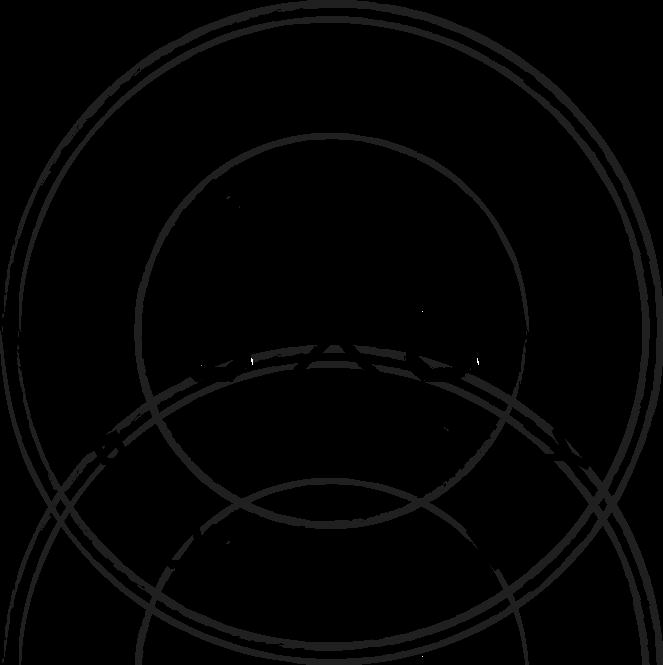 2014 logo rgb.png
