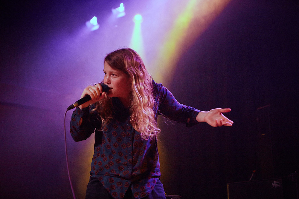 2015_02_17_Kate_Tempest_Nottingham 2.jpg