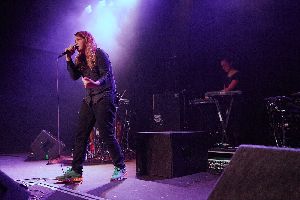 2015_02_17_Kate_Tempest_Nottingham 3.jpg