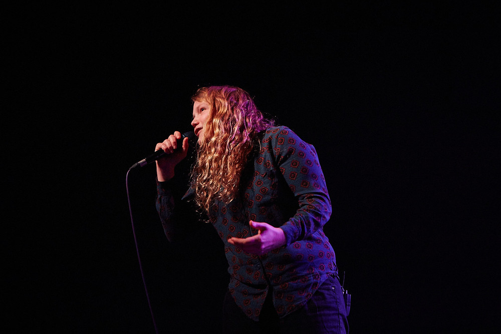 2015_02_17_Kate_Tempest_Nottingham 7.jpg