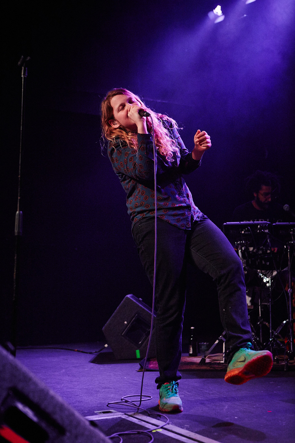 2015_02_17_Kate_Tempest_Nottingham 6.jpg