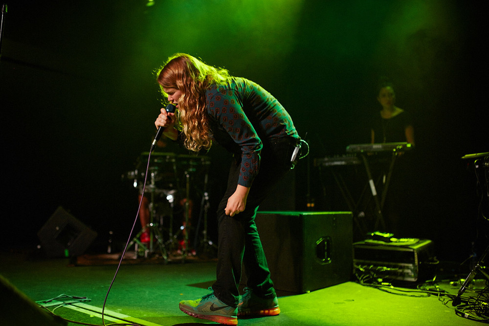 2015_02_17_Kate_Tempest_Nottingham 8.jpg