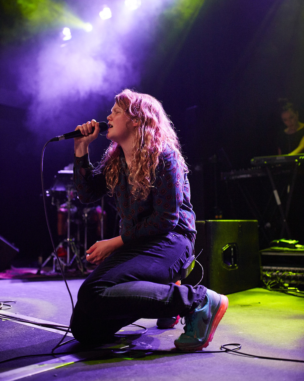2015_02_17_Kate_Tempest_Nottingham 11.jpg