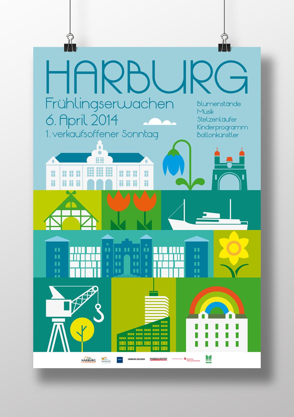 poster_Harburg_01_mockup.png