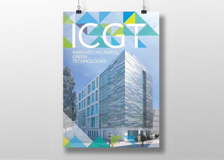 ICGT_06.png