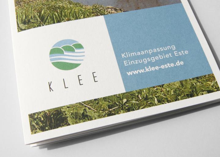 KLEE_02.png