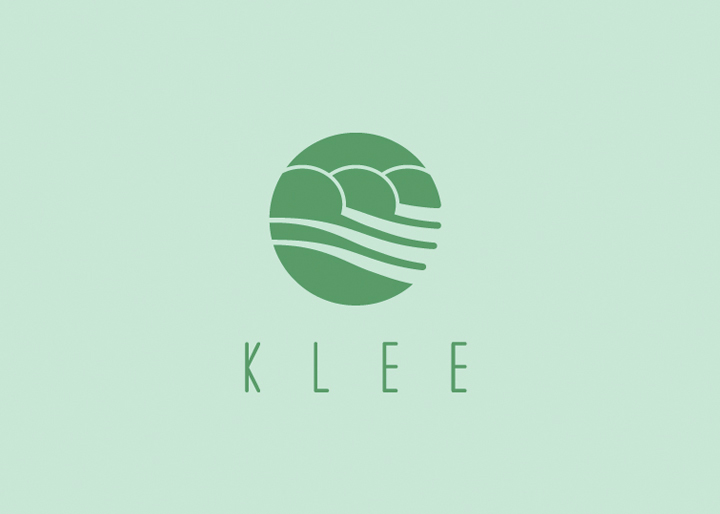 KLEE_04.png