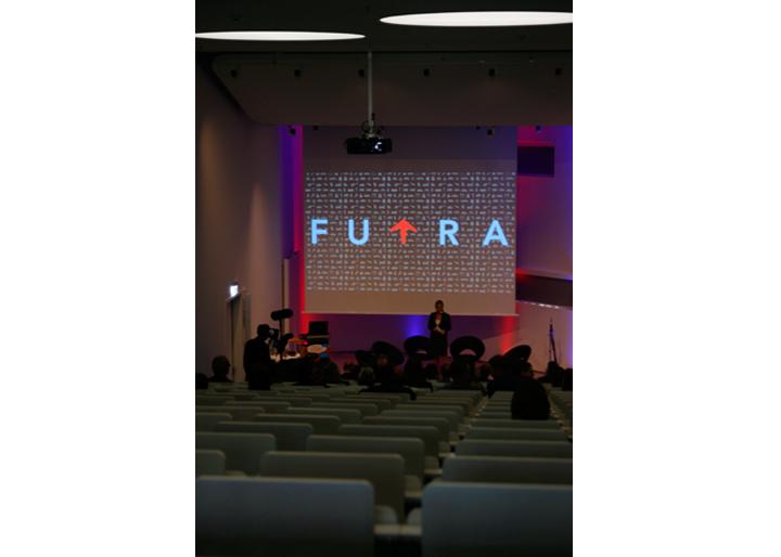 FU_11.png