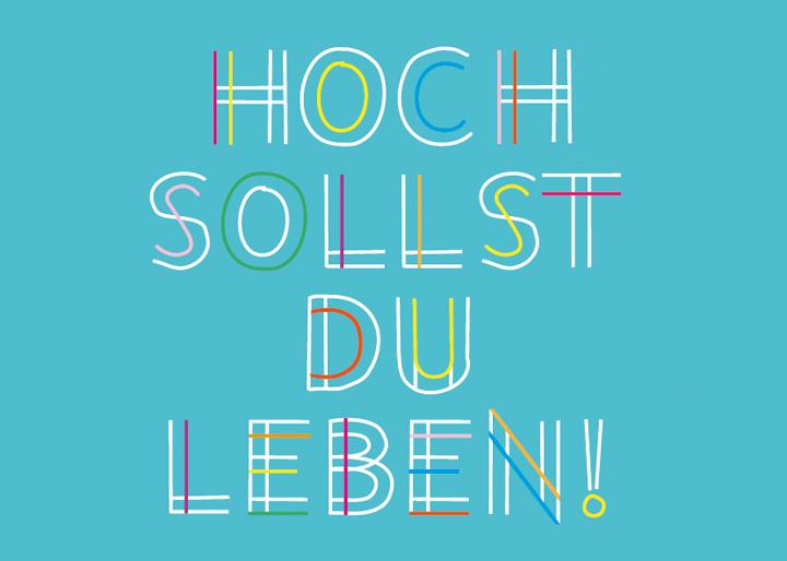 Karte-HochLeben-01.png