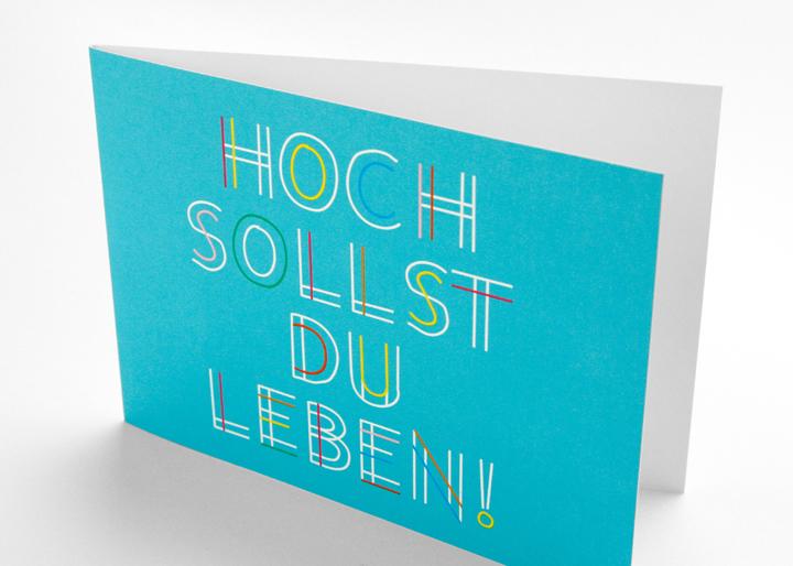 Karte-HochLeben-02.png