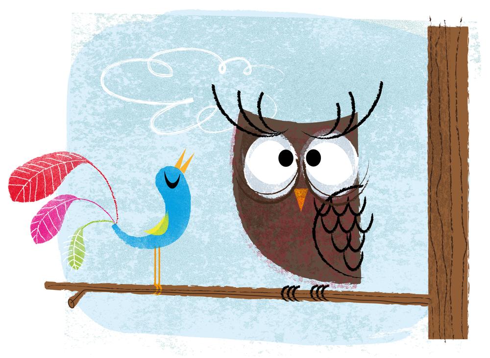 Paradiesvogel und Eule-web.png