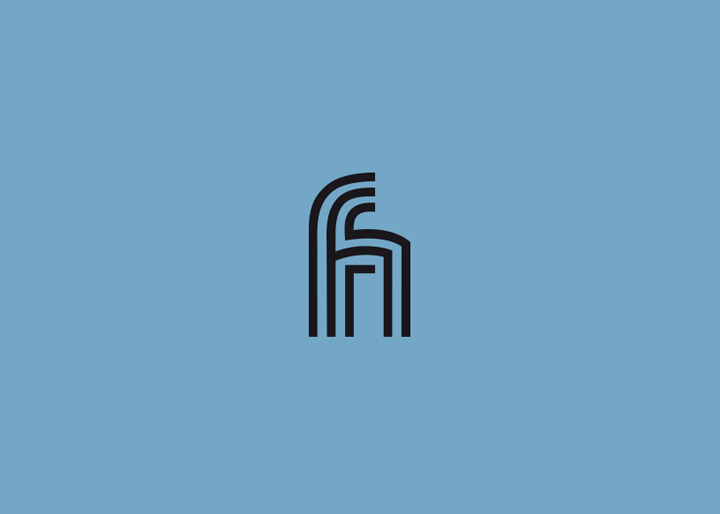 Logo_FH_02.png