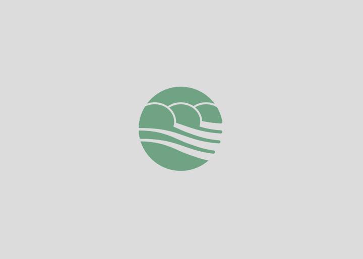 Logo_Klee_2.png