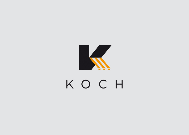 Logo_Koch_02.png