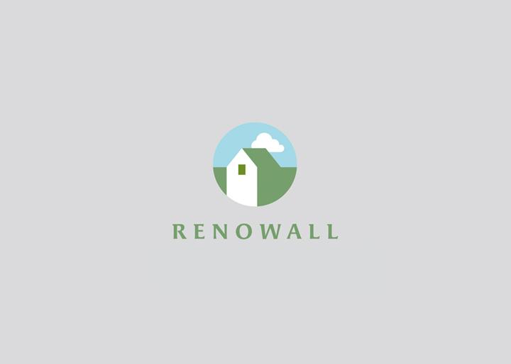 Logo_Renowall.png