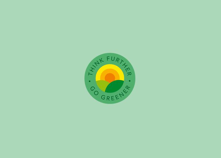 Logo_GoGreener.jpg
