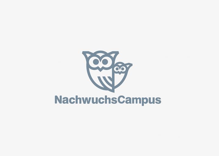 Logo_Nachwuchscampus.jpg