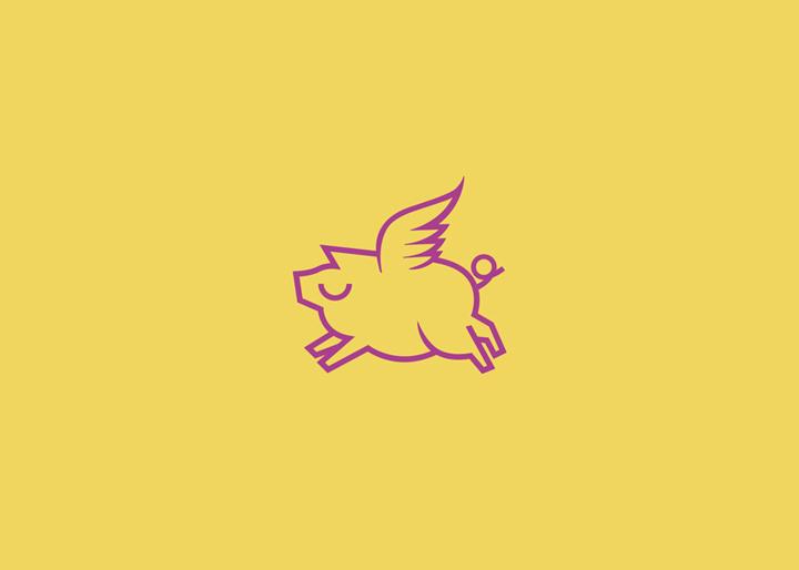 Logo_Schweini.jpg