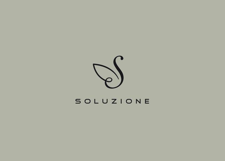 Logo_Soluzione.jpg