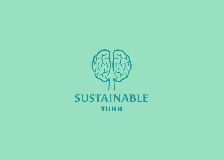 Logo_Sustain_3.jpg