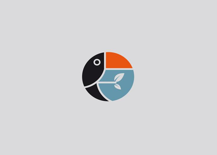 Logo_Tukan.jpg