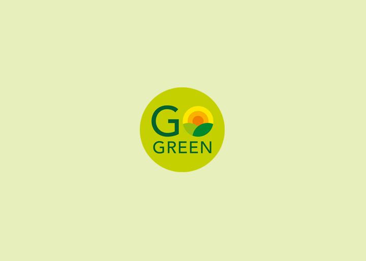 Logo_GoGreen.jpg
