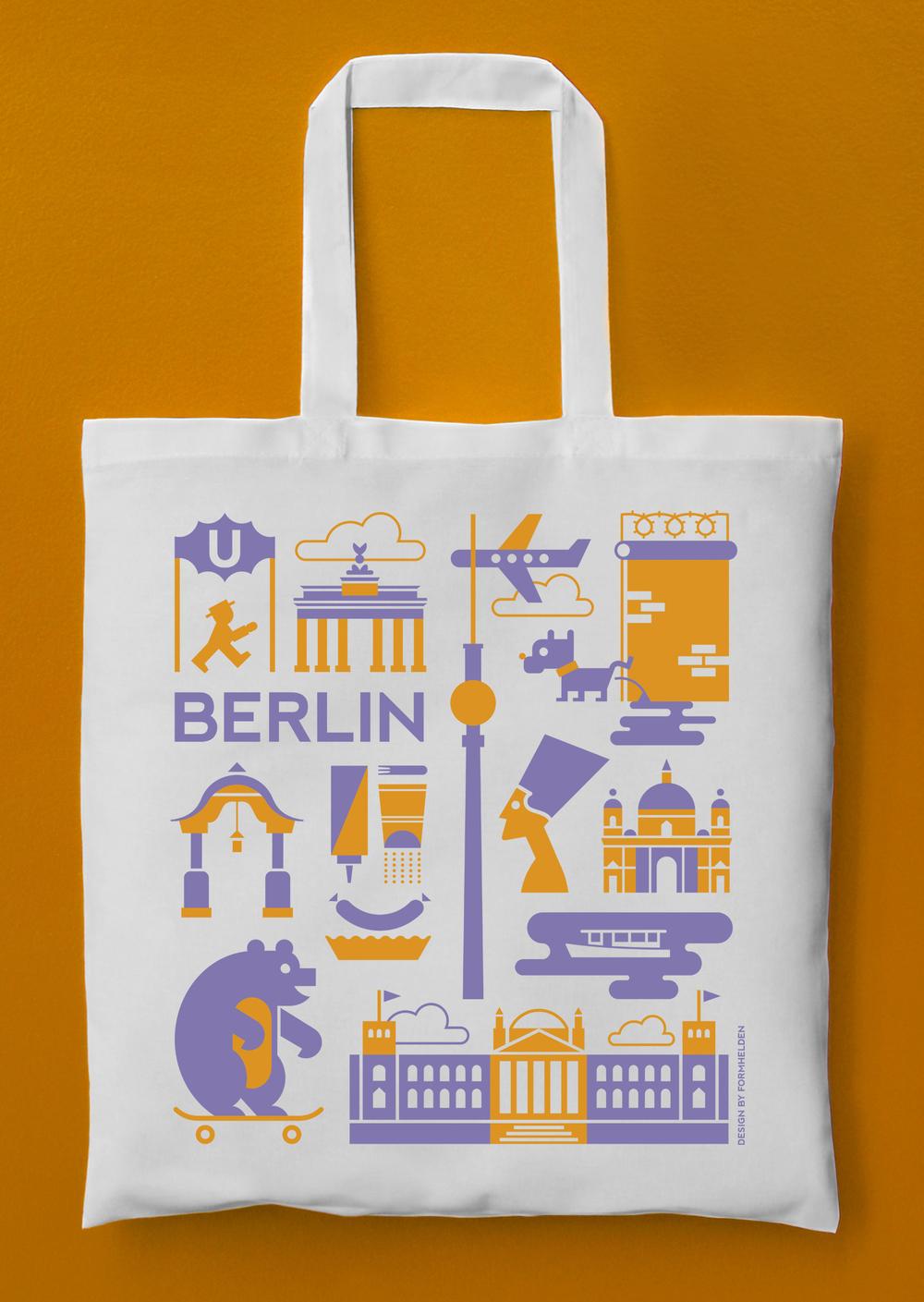 Berlin_MM.jpg