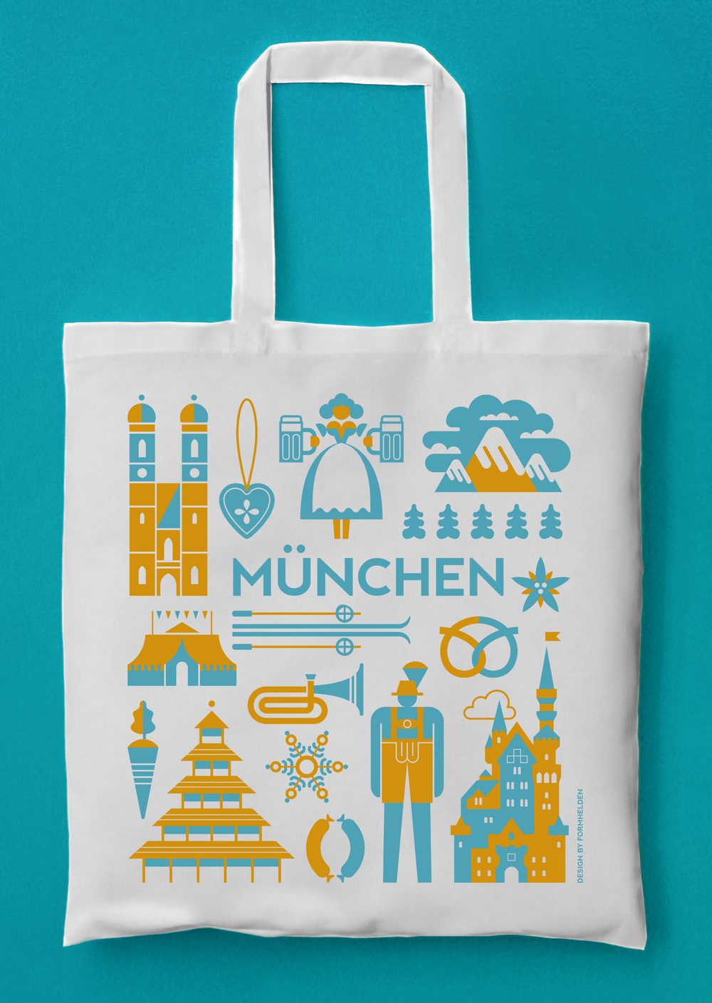Muenchen_MM.jpg