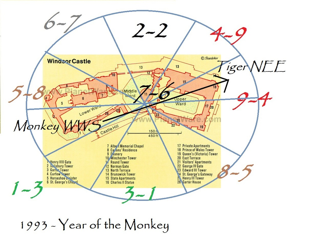 Year of the Monkey 1993.jpg