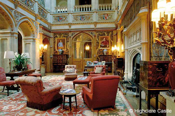 Saloon-in-Highclere-Castle-Downton-Abbey.jpg