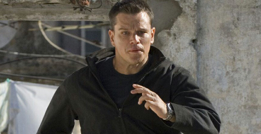 Image by http://www.hypable.com/matt-damon-set-to-return-for-new-bourne-film/