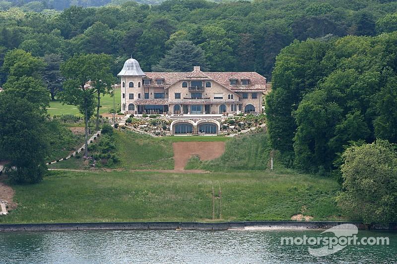 Image found at Motorsport.com