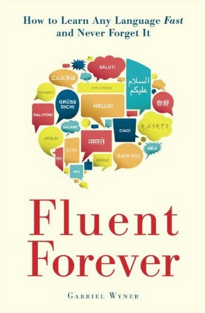 fluentforever
