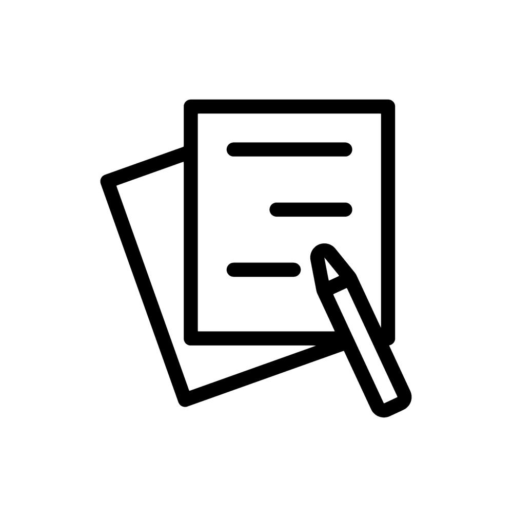 logo-blackjpg