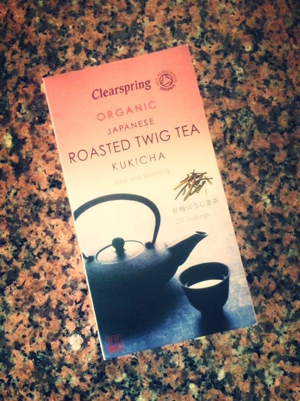 twig-tea.JPG