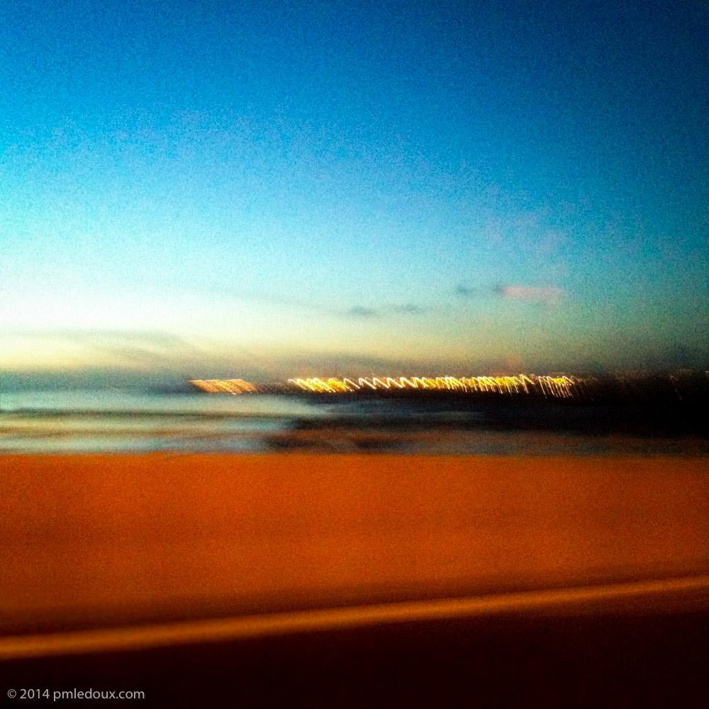 20111101-IMG_0364.jpg