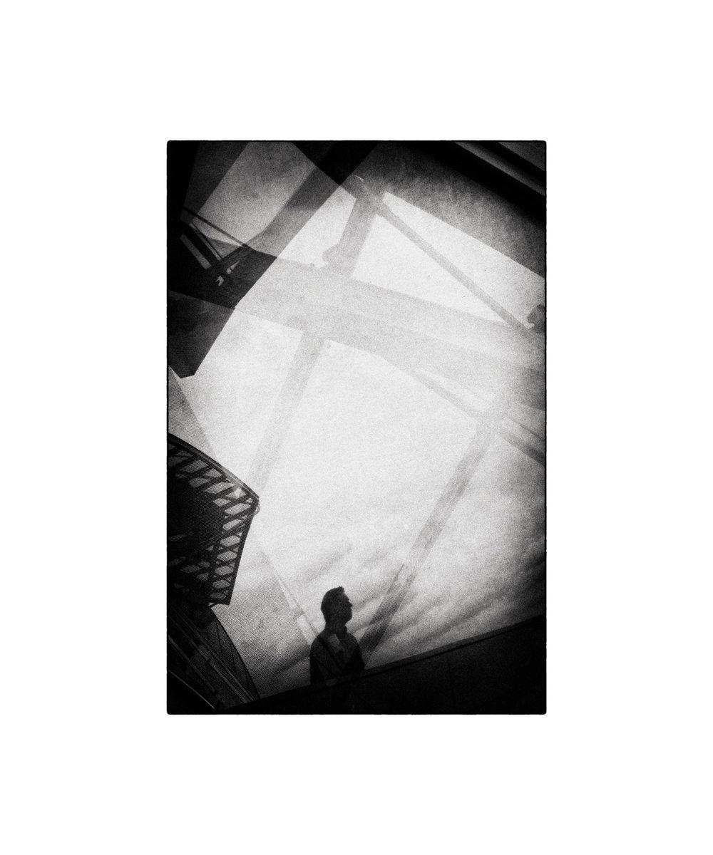 2017-0130-PMLEDOUX-Gehry-Print 20x20 in 25x30 16bit copy.jpg