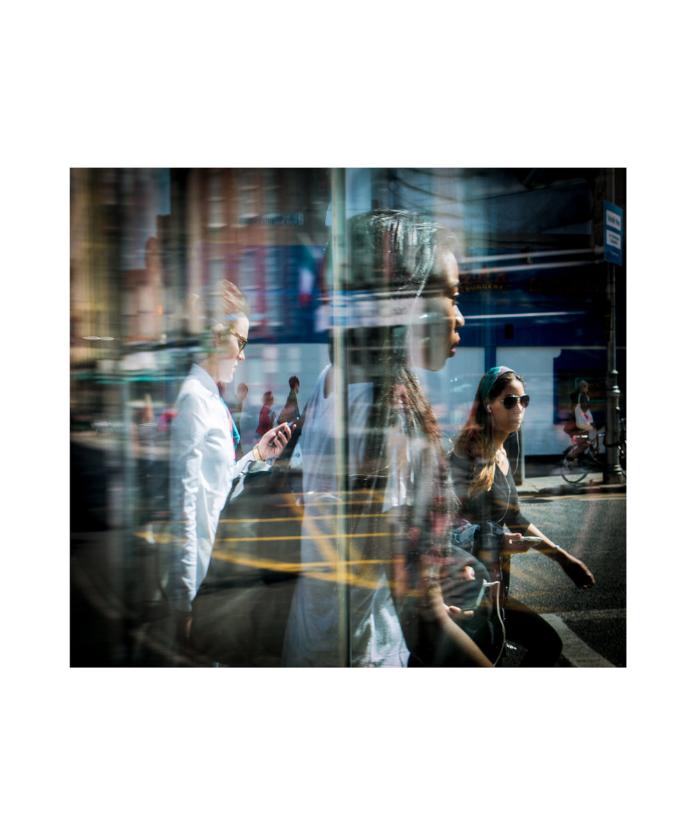 2017-0130-PMLEDOUX-George_street_girls-Print 20x20 in 25x30 16bit copy.jpg
